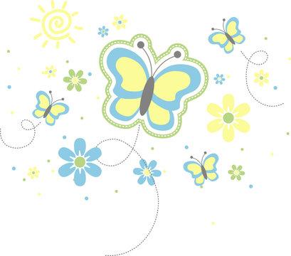 mariposa03