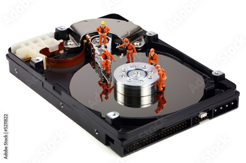 Download Data Recovery Software from