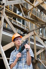 builder & drill