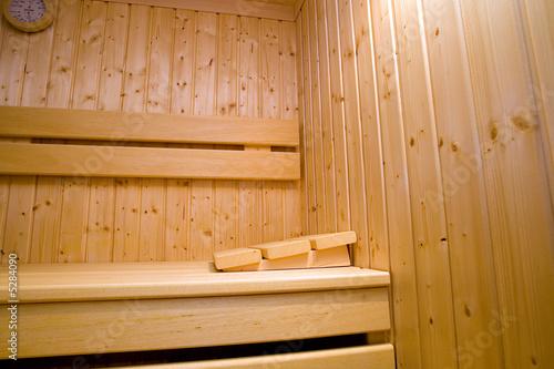saunabank stockfotos und lizenzfreie bilder auf fotolia. Black Bedroom Furniture Sets. Home Design Ideas