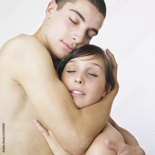 Son of poseidon gay