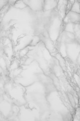 Background in marble