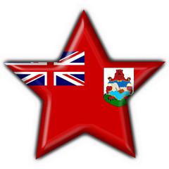 bermuda button flag star shape