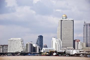Urban View Bangkok