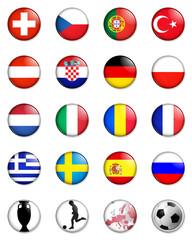 euro 2008 european championship