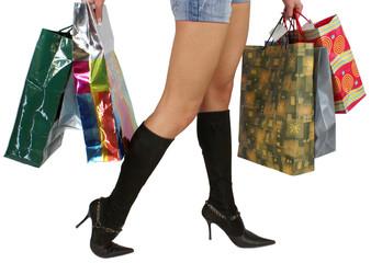 shoping3