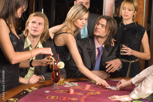kazino-druzhba