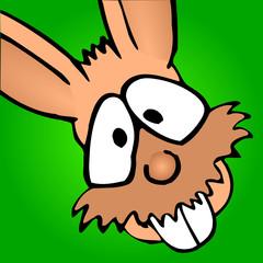 Bilder Und Videos Suchen Lustiger Osterhase