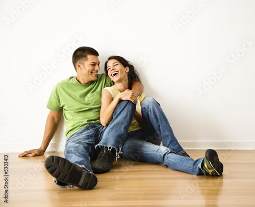 Фотографии страсти между мужчиной и женщиной