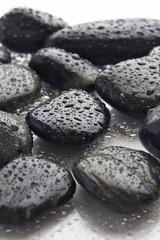 Lastone therapy stones