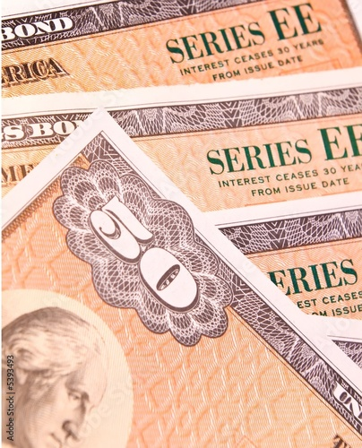 buying paper us savings bonds Using your irs tax refund, you can buy paper series i savings bonds for yourself or others to buy for someone else, ask for the bond to be issued in the name of the other person see using your income tax refund to save by buying series i ussavings bonds.