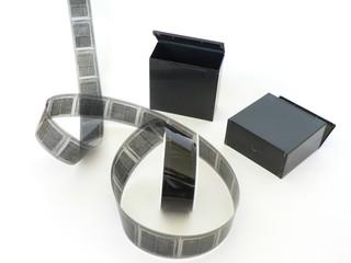1100728 microfilm