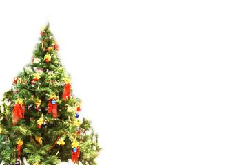 Weihnachtsbaum 8