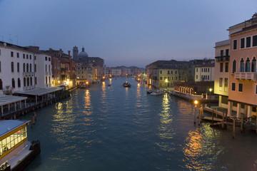 Venezia Serale