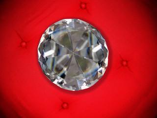 diamant,