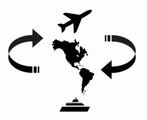 mondetourisme