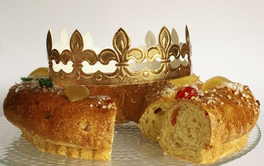 galette des rois (6)