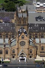 Sydney - Australie
