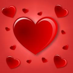 fondo corazones 04