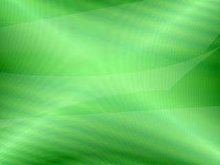 Hintergrund: Grün