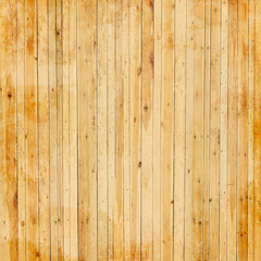 old wooden planks textre