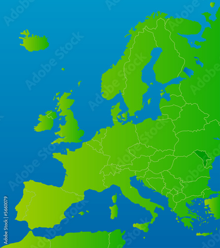 Moldawien Karte.Europa Karte Moldawien Stockfotos Und Lizenzfreie Vektoren Auf