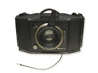 kamera 1924