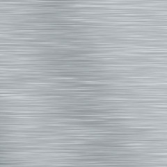 scratched metal texture pattern(computer-generated image)