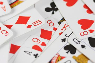 Glücksspiel 4