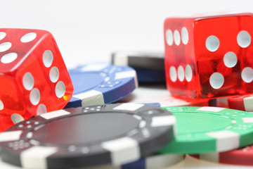 Glücksspiel 3