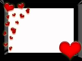 cor-amore10