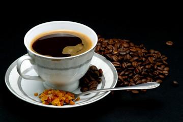 elegance coffee5 of 20