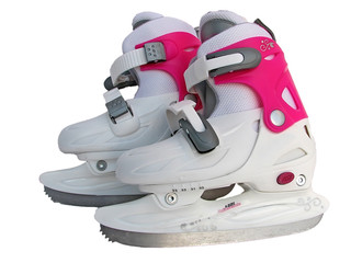 ice skates for girls