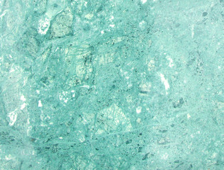 Background.Marble