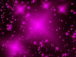 Starlight fantasy