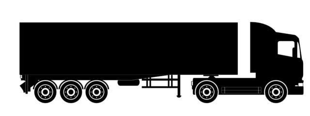 XL-Truck