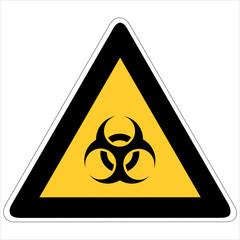 Biohazard - Virenseuche