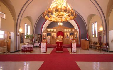 serbian church 3