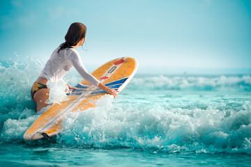 sexy surf 11