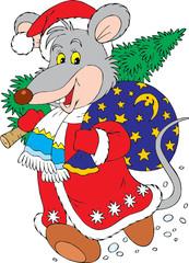 Rat-a-Clause