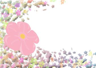 cornice primavera