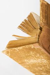 littérature livre vieux ancien bouquin page reliure éditeur 2