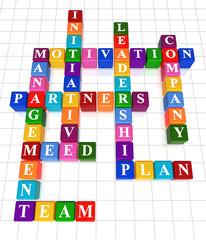 management, motivation, leadership, team, company, partners