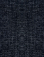 textural background jeans, cottons material, texture