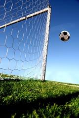 soccer 169