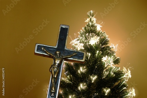 Religious Christmas Stock Photo And Royalty Free Images On Fotolia