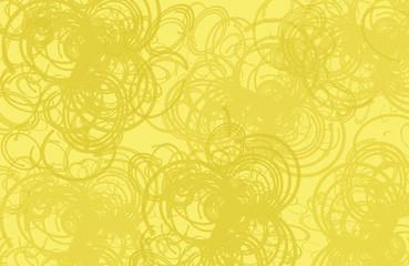 Yellow B.