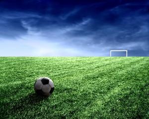 soccer 150
