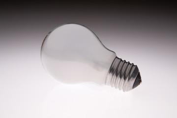 light bulb #1