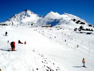 2007, Horber, Austria